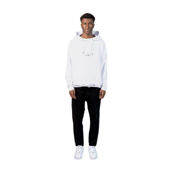 Velvet-Vienna-Streetwear-outfits-hoodie-unisex-Hoodie-white-Oversize-pullover-Hoodie-herren-Oversize-herren
